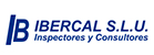 Ibercal Consultores